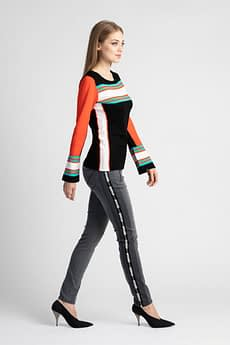 Sweter SPORTALM HUNTER