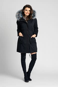 Parka SPORTALM FLASHY